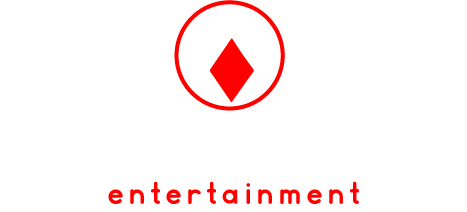 Eyesandearsentertainment